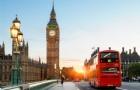 伦敦名校与英国小村庄名校 你更中意哪一款?