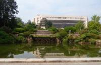 韩国留学费用排行榜,快来看看你们学校第几位