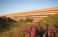 2019加拿大大学推荐:莱斯布里奇大学