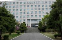 只涨留学生的学费? 韩高校增收外国人学费引争议