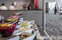 瑞士库林那美食艺术管理大学|在欧洲美食教育界享负盛名!
