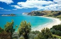 签证?住宿?打工?新西兰新生入学月如何避免雷区…