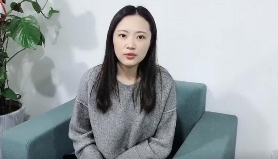 香港留学申请简介