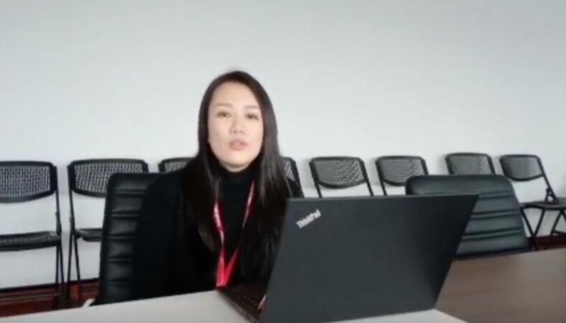 韩国语言学堂简介