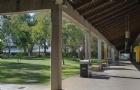 澳洲莫多克大学怎么样