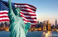 来看看2019美国留学申奖指南及奖学金种类详解