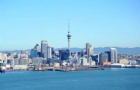 新西兰留学:新西兰知名城市有哪几个?