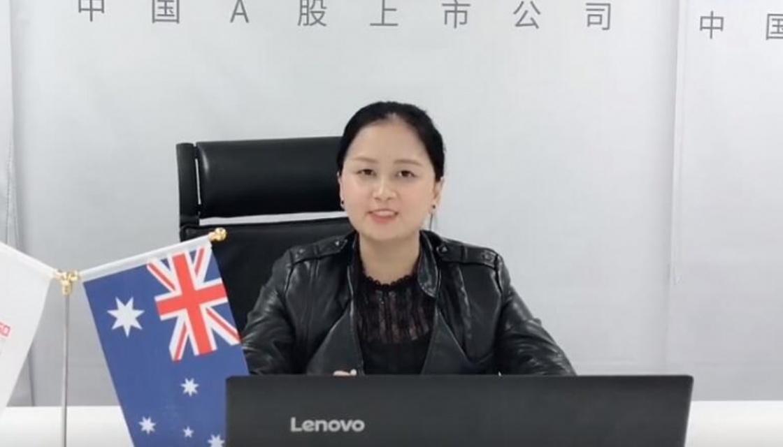 澳洲留学签证的办理流程