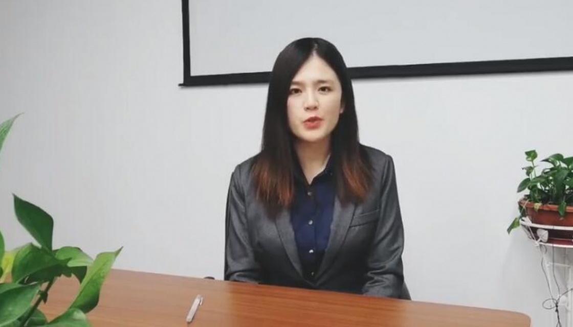 香港传媒专业解析