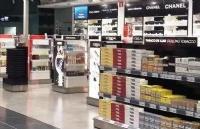 小心!澳洲机场免税店这些坑别踩!专坑游客、留学生...