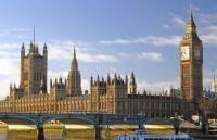 留学之前 你该关注关注英国的天气了