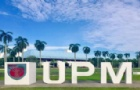 恭喜远方的学子收获马来西亚博特拉大学offer