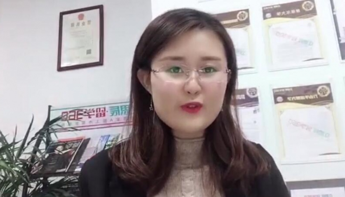 日韩亚博体育亚洲官网院校地区如何选择