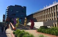 乐卓博大学排名再创新高,TImes排名亚太地区TOP50
