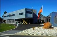 塔斯马尼亚大学,农业可持续发展世界级的实验室!