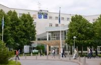 美国名校还是瑞典大学?下定决心,拥抱瑞典皇家理工学院!