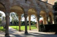 大三学生转专业成功获录昆士兰大学