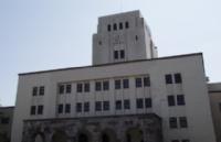 出身院校中等,日语成绩一般,最终获得了东京工业大学OFFER