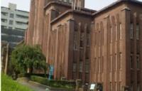 有日本大学的交流项目经验,轻松顺利录取东京大学