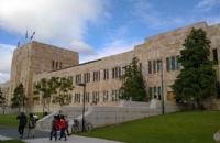 南昆士兰大学一流校园设施大揭秘,尽展高精尖大学魅力!