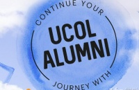 新西兰留学:UCOL联合理工学院美术学学士课程介绍