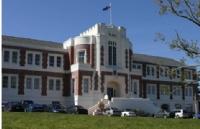 新西兰塔卡普纳文法学校中国学生负责人将于4月10号10点来访立思辰留学360!