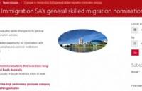 重大利好!南澳州担保新政策,门槛变低且要求变少!