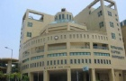 付同学如愿以偿,赴瑞士就读恺撒里兹酒店管理大学