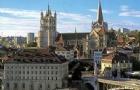 到瑞士留学就得知道瑞士的风土人情,这些事你千万不能做