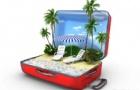 从行李准备到过海关 美国留学行前攻略送给你!