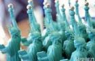 这几个专业有利于美国移民,你知道吗?