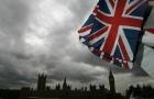 中考后英国留学方案