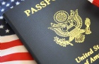 你知道美国绿卡有哪些好处?