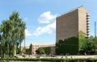 精准定位,精心包装申请助收获奥胡斯大学录取