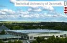 跨专业成功获得丹麦技术大学offer