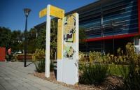 ECU新成立澳大利亚运动损伤及预防研究中心喜获奥委会认可!