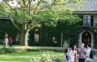 去加拿大读MBA,选择什么商学院好?