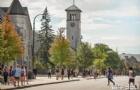 加拿大留学如何才能减小转专业的难度?