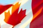 加拿大食品安全世界第一,是一种怎样体验?