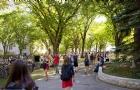 为什么留学加拿大高中,面试环节越来越关键!