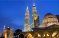 为什么选择马来西亚世纪大学留学,看这就懂了!