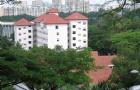 解读常见的新加坡留学误区