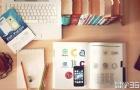 在加拿大留学怎么平衡学习生活与打工?
