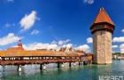 瑞士留学室内设计专业值得读吗?