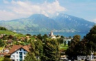 瑞士旅游业这么发达,那你了解瑞士大学的旅游专业吗?