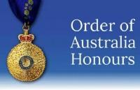 澳大利亚日国家奖正式官宣,乐卓博大学校长获最高荣誉!