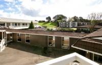"""看似""""绝路"""" 希望在转角-澳洲转学新西兰太平洋酒店管理学院开启全新人生"""