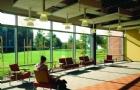 荷兰留学指南:怎样靠谱的判断H类大学的好坏?