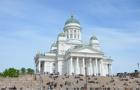 北欧留学:怎么顺利赴北欧就读本科