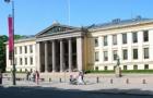 北欧挪威奥斯陆大学的申请指南